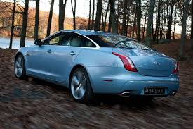 used 2013 jaguar xj for sale pricing u0026 features edmunds