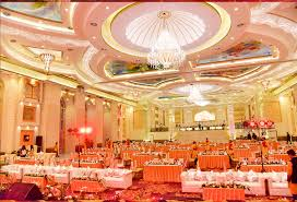 banquet halls in lucknow lucknow banquet hall wedding venues