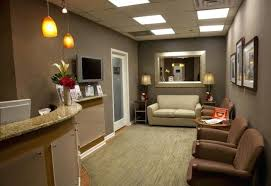 corporate office decorating ideas paint colors for good wall