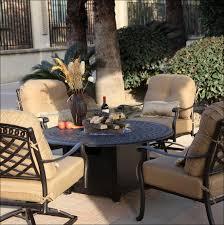 Rectangular Patio Furniture Covers Exteriors Amazing Teak Garden Furniture Covers Outdoor Chairs