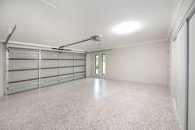 remodeling garage garage remodeling gallery sod builders