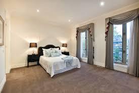 Bedroom Design Kent 39 Kent Road Surrey Hills Marshall White