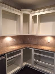 creative cabinets and design creative cabinets and faux finishes llc remodeling contractors