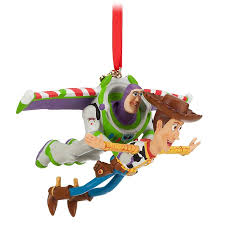 16 best toy story ornaments images on pinterest disney