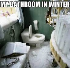 Funny Winter Memes - 97 funniest winter memes ever