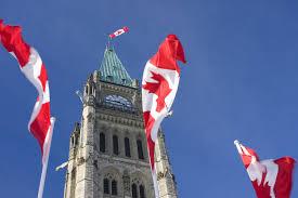 cso digital january 2016 u2014 5 canadian data breaches in 2015 big