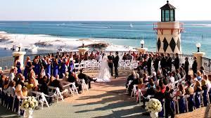 destin weddings special packages emerald grande destin vacation rentals