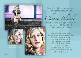 masters degree graduation announcements new graduation invitation wording for masters degrees or