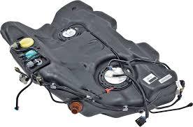 camaro fuel 2010 2012 all makes all models parts g14129 2010 12 camaro