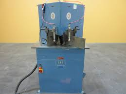 Woodworking Machinery Auction Sites by New And Used Woodworking Equipment J U0026 G Machinery Inc