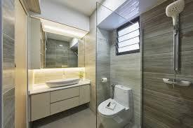 Cheap Bathroom Ideas Online Get Cheap Horse Bathroom Aliexpress Com Alibaba Group