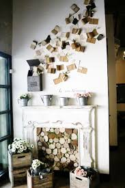 Bowerpowerblog by 104 Best Family Room Images On Pinterest Magnolia Market