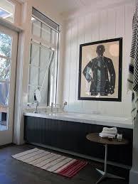2014 Award Winning Bathroom Designs Award Winning by 99 Best 2014 Considered Design Awards Images On Pinterest