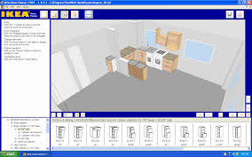 ikea home planner bedroom ikea bedroom planner tool trends including pictures home pinkax com