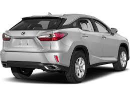 new lexus gx 2017 certified new vehicles for sale ens lexus saskatoon sk