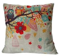 Accent Sofa Pillows by Buy Best Accent Throw Pillows For Home Decorative Pillow Reviewer