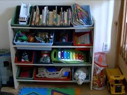 kids room a playroom update for toddlers to big kids with