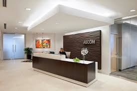 Contemporary Office Design Ideas Home Office Design Beautiful Office Lobby Design 2016 Office