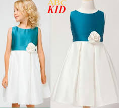 new years dresses for kids popular baby new years dress buy cheap baby new years dress lots