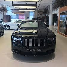 378 best rolls royce images on automobile rolls royce