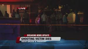 update 1 dead after shooting at downtown las vegas motel youtube