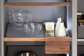 Divisori Cassetti Cucina by Awesome Mobili X Cucina Images Skilifts Us Skilifts Us
