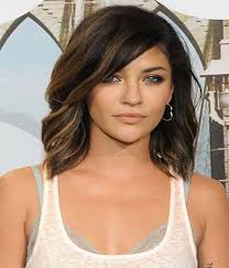 2015 hair styles hairstyles for medium hair 2015 hair style and color for woman