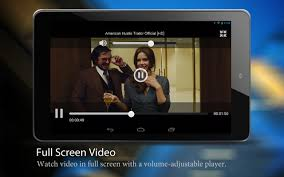 uc browser hd amazon co uk appstore for android