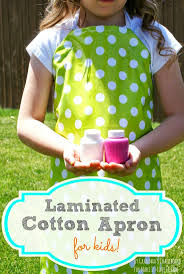 best 25 aprons for kids ideas on pinterest kids apron patterns