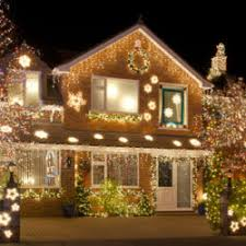 christmas light installation naperville light installers chicago christmas light