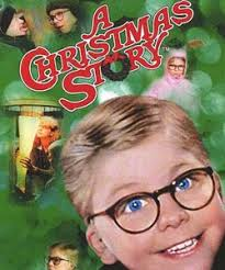 classic christmas films u2014 presque isle district library