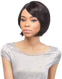 velvet remi tara 246 bob hairstyle outre velvet 100 remi human hair weave tara 4 6 8