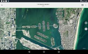 Offline Maps Android Us Topo Maps Pro Android Apps On Google Play