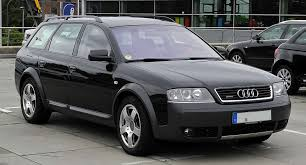 100 ideas audi allroad 2002 specs on habat us