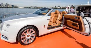 rolls royce price rolls royce dawn review specification price caradvice