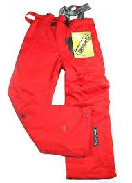discount spyder jacket spyder womens ski pants black spyder cheap