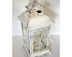 table centerpieces for wedding wedding lanterns etsy