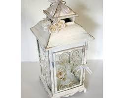 wedding lantern centerpieces wedding lanterns etsy