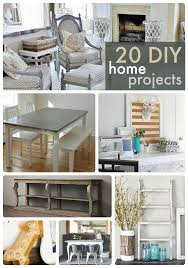 92 best diy office space inspiration images on pinterest office