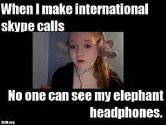 Meme Laura - laura meme