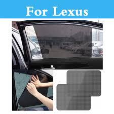 lexus nx for sale in pakistan online buy wholesale lexus window shade from china lexus window