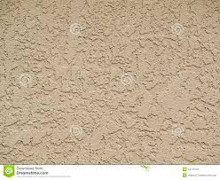 textured background in neutral color stock image image 24715101