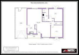 plan maison plain pied 2 chambres garage plan maison 2 chambres plan 2 plan de maison plain pied 2 chambres