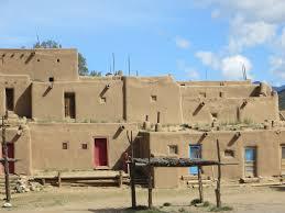 taos pueblo u2013 wishing my life away