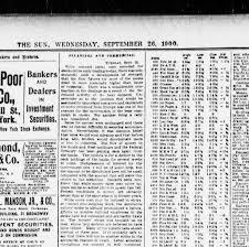 m iterran si e social the sun york n y 1833 1916 september 26 1900 page 10