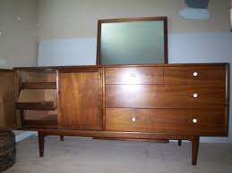 bedroom furniture mid century modern bedroom furniture expansive