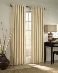 Rodeo Home Drapes by Silk Drapery Panels View Full Size Hanging Drapery Panels Using