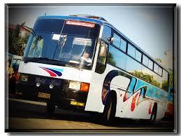 mitsubishi gold gold line tours mitsubishi fuso aero bus ms 700 flickr