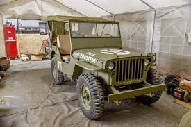 muddy jeep quotes mystery cj2a project story build thread the cj2a page forums