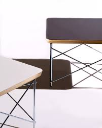 Eames Eiffel Armchair Coffee Table Awesome Coffee Tables For Sale Charles Eames Lounge